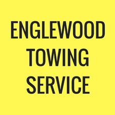 towing englewood co